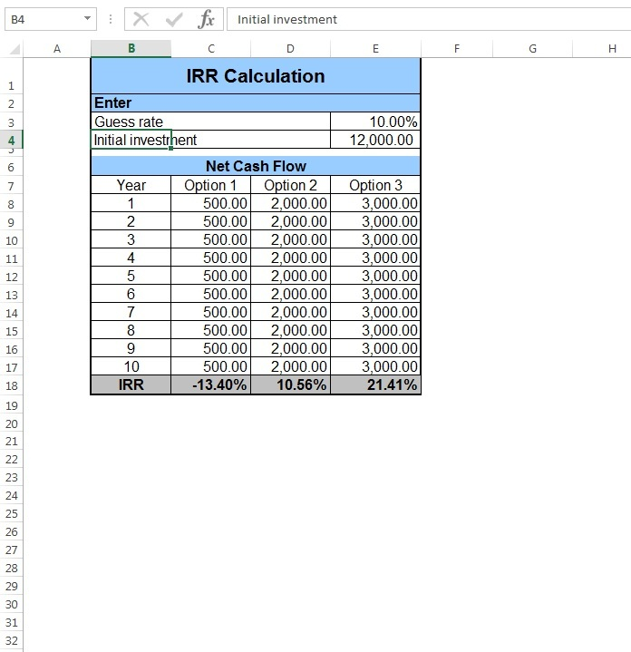 Download Free Excel Examples Downloadexceltemplate